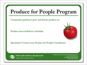 PCG-ProduceForPeople-YardSign_PROOF_V5