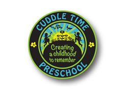 CuddleTimePreschool_THUMB